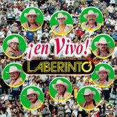 En Vivo - Grupo Laberinto by Laberinto