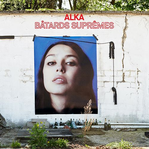Play & Download Bâtards suprêmes by Alka | Napster
