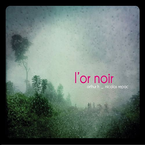 Play & Download L'Or Noir by Arthur H | Napster