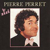 Play & Download Le Zizi by Pierre Perret | Napster