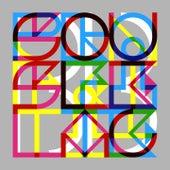 EP Remixes by Benjamin Biolay