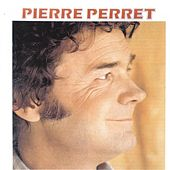 Play & Download Le Tord-Boyaux by Pierre Perret | Napster