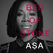 Play & Download Bed of Stone by Asa | Napster
