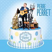 Play & Download L'âge de Pierre by Pierre Perret | Napster