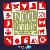 Noël en Famille by Jean-François Alexandre