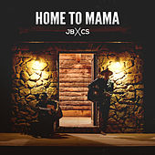 Play & Download Home To Mama by Justin Bieber | Napster