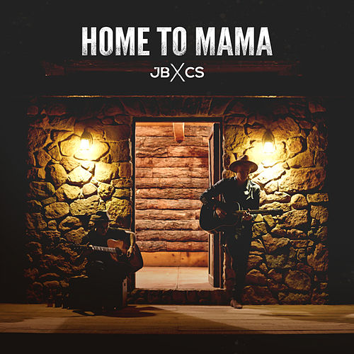 Home To Mama by Justin Bieber