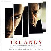 Truands (Original Motion Picture Soundtrack) by Various Artists