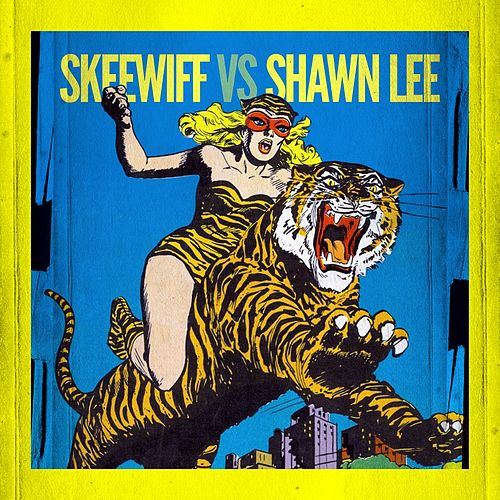 Play & Download Skeewiff vs. Shawn Lee by Skeewiff | Napster