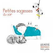 Petites sagesses du soir by Various Artists