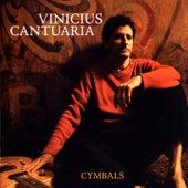 Cymbals von Vinícius Cantuária