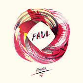 Faul (Remix) - EP by Faul
