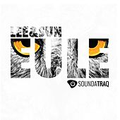 Play & Download Eule by Lee | Napster