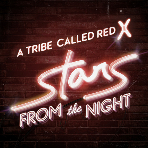 Play & Download From The Night by Stars | Napster