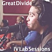 Play & Download IV Lab Sessions by The Great Divide | Napster