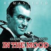 In the Mood de Glen Miller Big Band