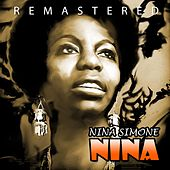 Nina by Nina Simone