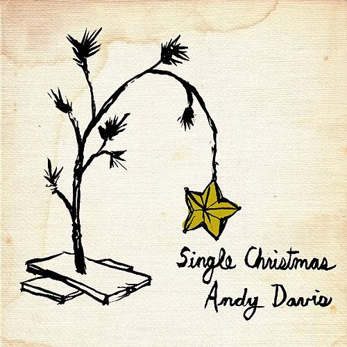 Play & Download Single Christmas by Andy Davis | Napster