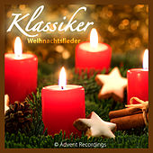 Play & Download Klassiker by Weihnachtslieder | Napster