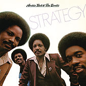 Play & Download Strategy by Archie Bell & the Drells | Napster