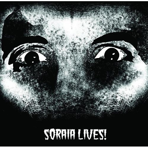 Play & Download Soraia Lives! by Soraia | Napster