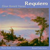 Elinor Remick Warren: Requiem by Various Artists