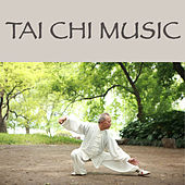 Play & Download Tai Chi Music, Vol. 2 by Tai Chi | Napster