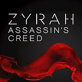 Assassin's Creed by Zyrah