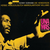 Play & Download Una Mas by Kenny Dorham | Napster