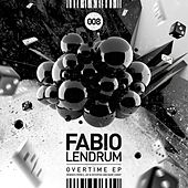 Overtime - Single by Fabio Lendrum