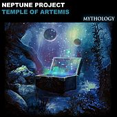 Play & Download Temple of Artemis by Neptune Project | Napster