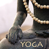 Play & Download Yoga by Namaste | Napster