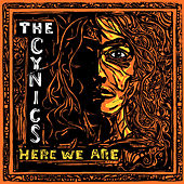 Play & Download Here We Are by Cynics | Napster