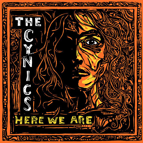 Here We Are by Cynics