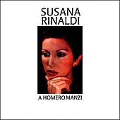 Play & Download A Homero Manzi by Susana Rinaldi | Napster