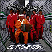 Play & Download El Picaflor by Chon Arauza Y La Furia Colombiana | Napster