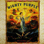 Prefables by Mighty Purple