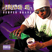 Play & Download Purple Drank by Indo G | Napster