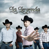 Play & Download En Tus Manos by La Leyenda | Napster