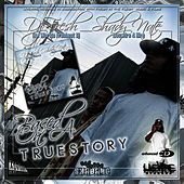Play & Download The Tonite Show & Livewire Presents Based On A True Story by Shady Nate | Napster