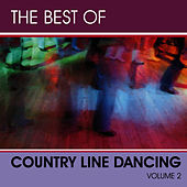 Play & Download All-Time Country Line Dance Hits - Vol. 2 by Country Dance Kings | Napster