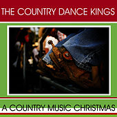 Play & Download A Country Music Christmas by Country Dance Kings | Napster