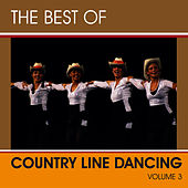 Play & Download All-Time Country Line Dance Hits - Vol. 3 by Country Dance Kings | Napster