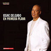 Play & Download En Primera Plana by Isaac Delgado | Napster