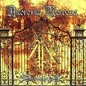 Play & Download Drudenhaus by Anorexia Nervosa | Napster