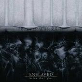 Below The Lights by Enslaved