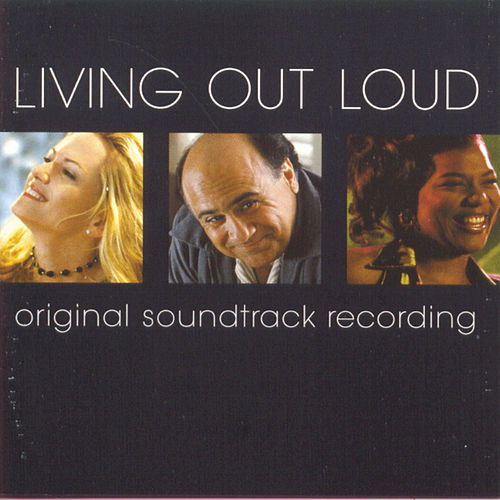 Play & Download Living Out Loud by Various Artists | Napster
