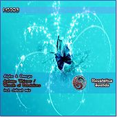 Autumn Whisper / Wreath of Dandelions - Single by Alpha & Omega