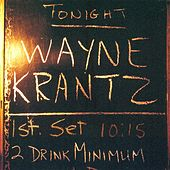 2 Drink Minimum by Wayne Krantz