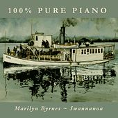 Play & Download Swannanoa by Marilyn Byrnes | Napster